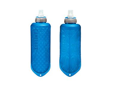 CamelBak Chill Flask双层保温软身瓶