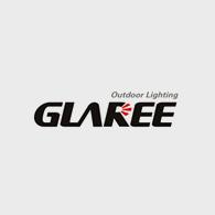 山瑞GLAREE