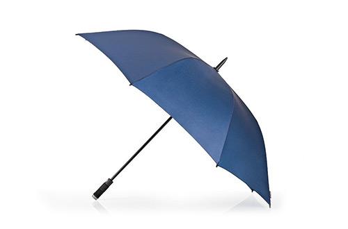 欧赛姆风暴伞 EUROSCHIRM 大鹏 – 轻量高尔夫伞 Golf Umbrellas