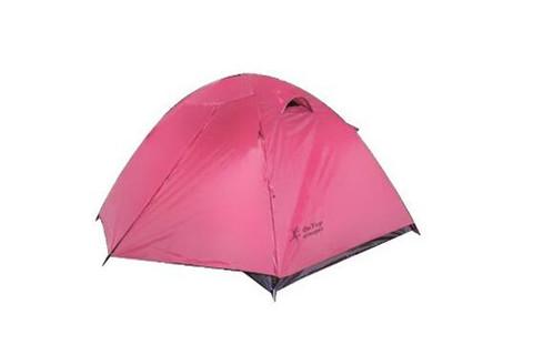爬山虎户外休闲双人帐篷
