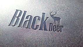 黑鹿BLACKDEER  随印不锈钢保温杯 测评——新奇的保温杯