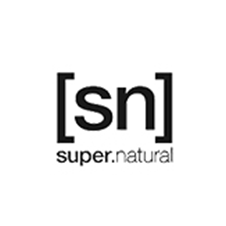 super natural