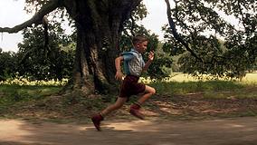 跑步发令枪丨为什么要从立夏这天开始跑步?