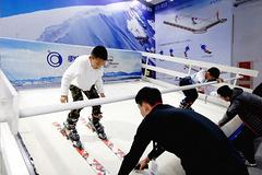 展会 | 多元品类,跨界渠道,ISPO SHANGHAI开展倒计时100天!