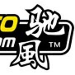 北京驰风全地形车俱乐部