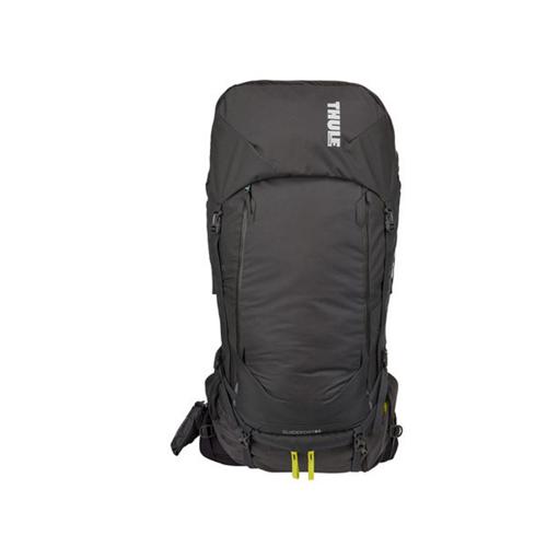 Thule Guidepost 85L Men's户外登山包和旅游背包