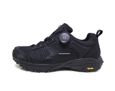 自由兵-黑豹鞋